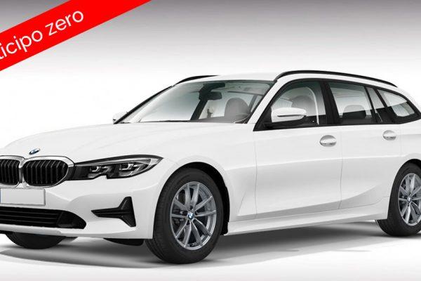 BMW-318d-Touring-Business-Advantage-aut.