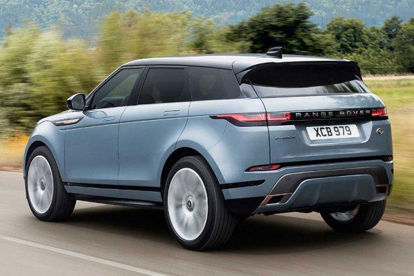 Land-Rover-Evoque-2.0d-I4-180-cv-Awd-Auto-2