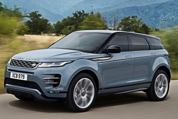 Land-Rover-Evoque-2.0d-I4-180-cv-Awd-Auto-3