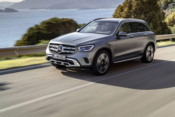 Mercedes-GLC-200d-4matic-Premium-2