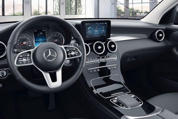 Mercedes-GLC-200d-4matic-Premium-3