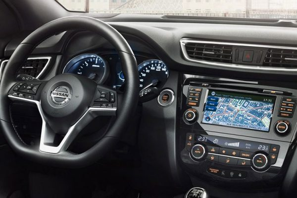 Nissan-Qashqai-15-dci-115cv-Business-3