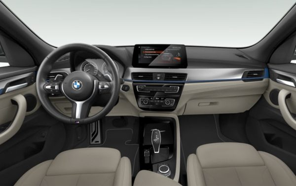 Bmw_x1_sdrive_Int