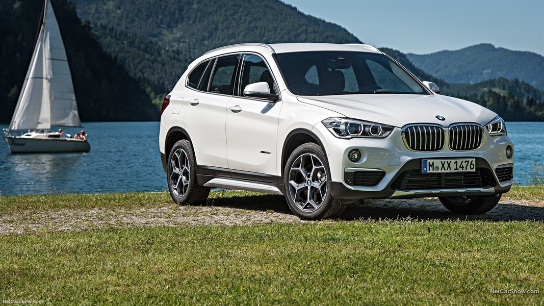bmw_x1_sdrive_Front