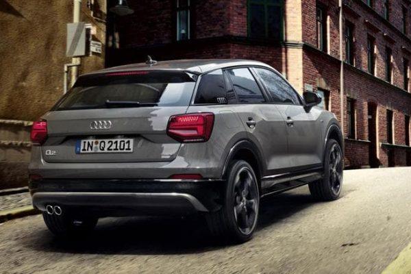 Foto-Audi-Q2-post